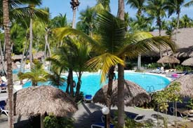 Playa Bachata Resort - Puerto Plata – Playa Bachata All Inclusive Resort Puerto Plata